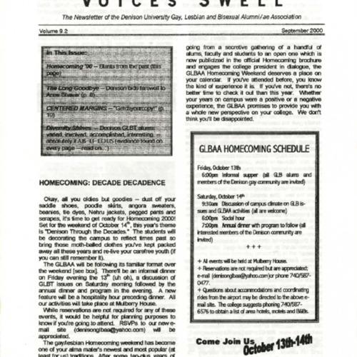 VoicesSwell9.2.pdf