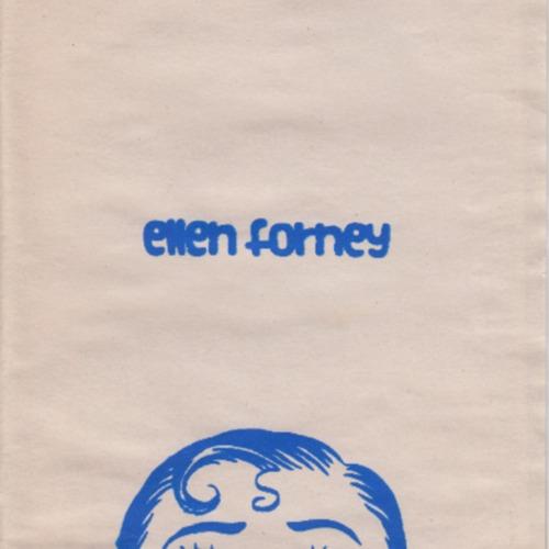 emen forney .pdf