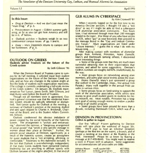VoicesSwell3.2.pdf