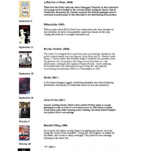 QueerNightPromoF12.pdf