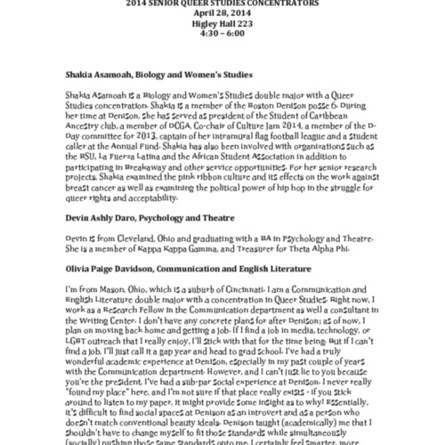 2014QSConcentrators.pdf