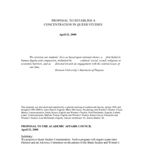 QueerStudiesProposal2000.4.21.pdf