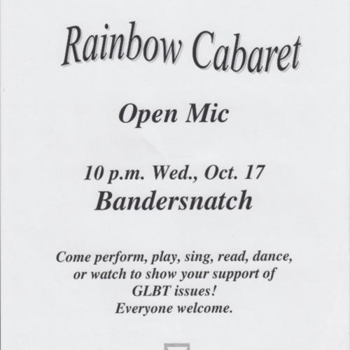 rainbow cabaret .pdf