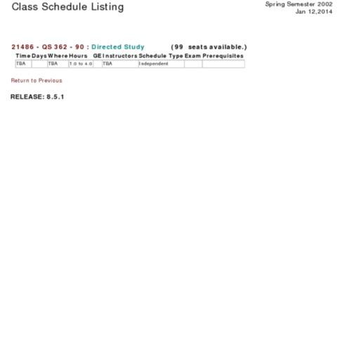 QSschedule20022014.pdf