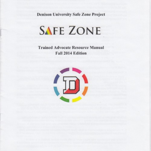 Trained Advocate Resources Manual Fall 2014.pdf