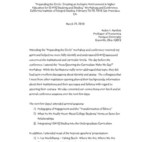 ExpandingtheCircleReport.pdf