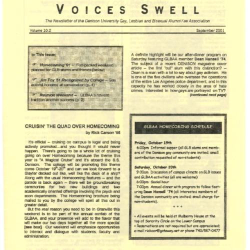 VoicesSwell10.2.pdf