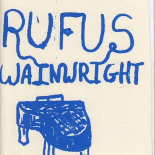 Rufus Wainwright.pdf