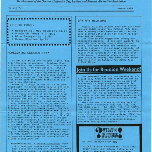 VoicesSwell7.1.pdf