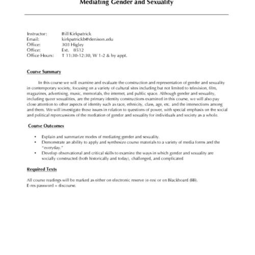 KirkpatrickCOMM229.pdf