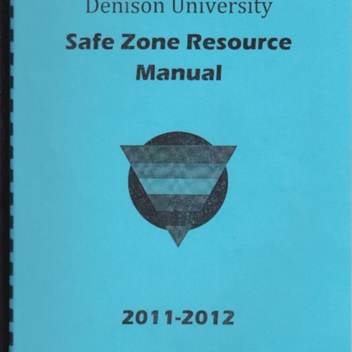 Resource Manual 2011-2012 (1).pdf