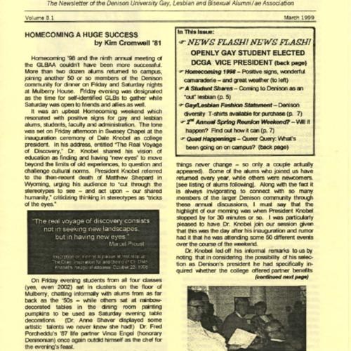VoicesSwell8.1.pdf