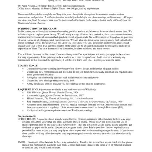 NekolaQS201S12.pdf
