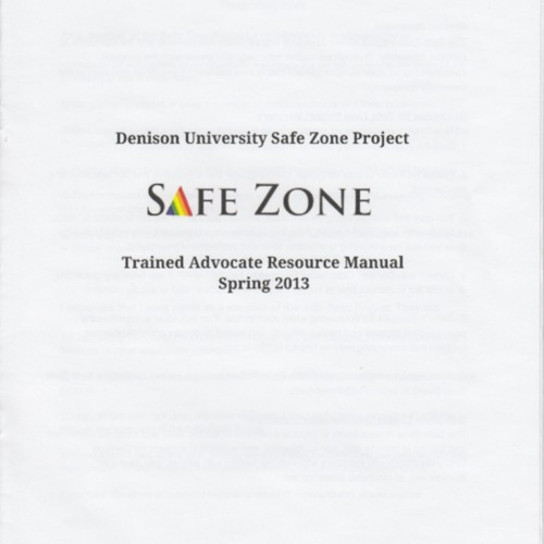 Trained Advocate Resource Manual Spring 2013 .pdf